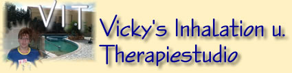 Vickys Therapystudio
